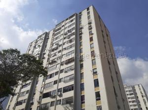 Apartamento En Ventaen Barquisimeto, Las Trinitarias, Venezuela, VE RAH: 21-17619