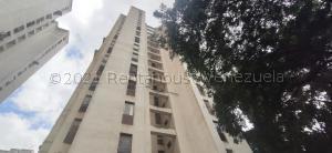 Apartamento En Ventaen Caracas, Chacaito, Venezuela, VE RAH: 21-17607