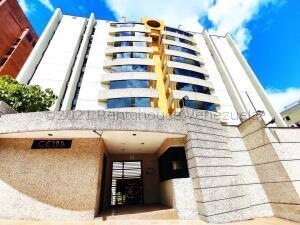 Apartamento En Ventaen San Antonio De Los Altos, Las Minas, Venezuela, VE RAH: 21-17623