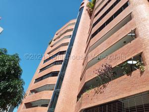 Apartamento En Alquileren Valencia, La Trigaleña, Venezuela, VE RAH: 21-18054