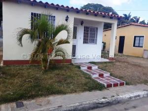 Casa En Alquileren Cabudare, La Teura, Venezuela, VE RAH: 21-17634
