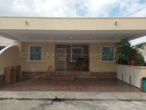 Casa En Ventaen Araure, Roca Del Llano, Venezuela, VE RAH: 21-17816