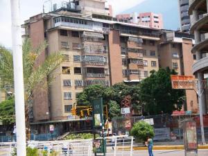 Apartamento En Ventaen Caracas, Los Dos Caminos, Venezuela, VE RAH: 21-17642