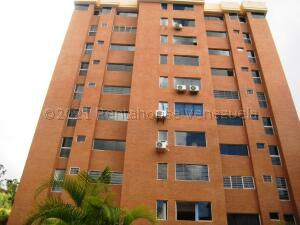 Apartamento En Ventaen Caracas, Lomas Del Avila, Venezuela, VE RAH: 21-17645