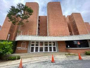 Apartamento En Ventaen Caracas, Los Pomelos, Venezuela, VE RAH: 21-17878