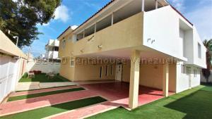 Casa En Ventaen Maracaibo, Irama, Venezuela, VE RAH: 21-17649