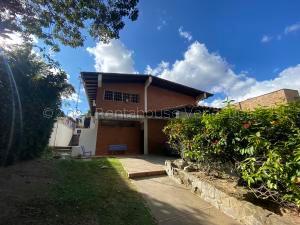 Casa En Ventaen Caracas, Caurimare, Venezuela, VE RAH: 21-18528