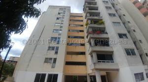 Apartamento En Ventaen Caracas, Lomas Del Avila, Venezuela, VE RAH: 21-18845