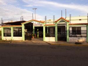Casa En Alquileren Ciudad Ojeda, La Tropicana, Venezuela, VE RAH: 21-18472