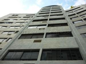 Apartamento En Alquileren Valencia, Prebo I, Venezuela, VE RAH: 21-17660