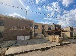 Apartamento En Ventaen Cagua, La Ciudadela, Venezuela, VE RAH: 21-17712