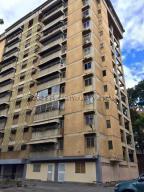 Apartamento En Ventaen Caracas, El Marques, Venezuela, VE RAH: 21-17758