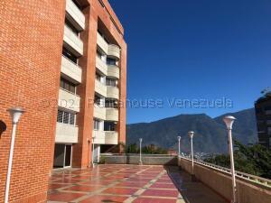Apartamento En Ventaen Caracas, Colinas De Bello Monte, Venezuela, VE RAH: 21-18457
