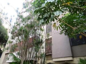 Apartamento En Ventaen Caracas, La Florida, Venezuela, VE RAH: 21-15706