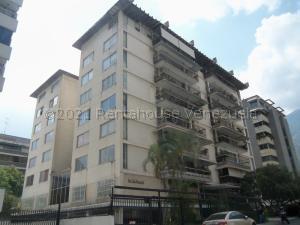 Apartamento En Ventaen Caracas, Los Palos Grandes, Venezuela, VE RAH: 21-17672