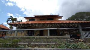 Club Campestre En Ventaen Cabudare, La Mata, Venezuela, VE RAH: 21-17677