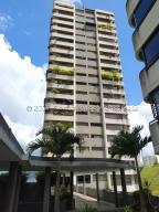 Apartamento En Ventaen Caracas, Alto Prado, Venezuela, VE RAH: 21-17687