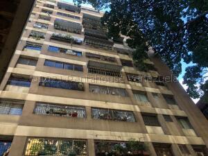 Apartamento En Ventaen Caracas, El Paraiso, Venezuela, VE RAH: 21-19087