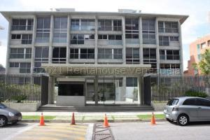 Apartamento En Ventaen Caracas, Solar Del Hatillo, Venezuela, VE RAH: 21-17730