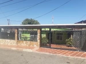 Casa En Ventaen Maracaibo, Amparo, Venezuela, VE RAH: 21-17689