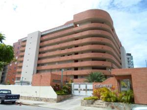 Apartamento En Ventaen Margarita, Playa El Angel, Venezuela, VE RAH: 22-7367