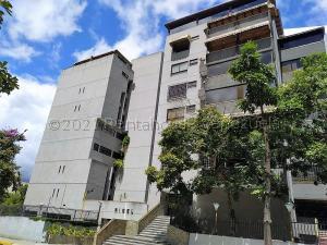 Apartamento En Ventaen Caracas, Los Samanes, Venezuela, VE RAH: 21-17725