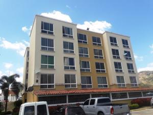 Apartamento En Ventaen Charallave, Vista Linda, Venezuela, VE RAH: 21-17699