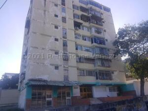 Apartamento En Alquileren La Guaira, Macuto, Venezuela, VE RAH: 21-17733