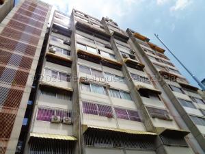 Apartamento En Alquileren Caracas, La Bonita, Venezuela, VE RAH: 21-17764