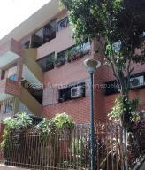 Apartamento En Ventaen Caracas, Mariperez, Venezuela, VE RAH: 21-17735