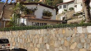 Casa En Ventaen Caracas, Colinas Del Tamanaco, Venezuela, VE RAH: 21-17739