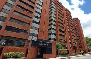 Apartamento En Ventaen Caracas, Los Dos Caminos, Venezuela, VE RAH: 21-17841