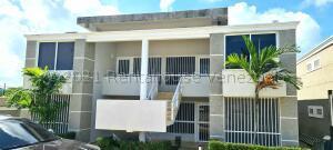 Apartamento En Ventaen Chichiriviche, Flamingo, Venezuela, VE RAH: 21-17737