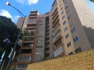 Apartamento En Ventaen Caracas, El Cafetal, Venezuela, VE RAH: 21-17745