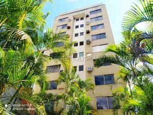 Oficina En Alquileren Caracas, Las Mercedes, Venezuela, VE RAH: 21-17775