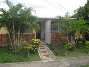 Casa En Ventaen Cabudare, El Trigal, Venezuela, VE RAH: 21-17759