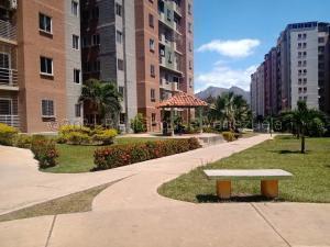 Apartamento En Ventaen Municipio San Diego, Montemayor, Venezuela, VE RAH: 21-17760