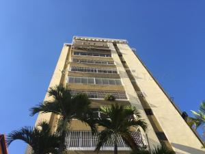 Apartamento En Ventaen Barquisimeto, Centro, Venezuela, VE RAH: 21-17781