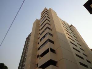 Apartamento En Ventaen Caracas, Los Palos Grandes, Venezuela, VE RAH: 21-17763