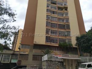 Apartamento En Ventaen Caracas, La Urbina, Venezuela, VE RAH: 21-17769