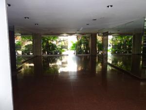 Apartamento En Ventaen Caracas, San Bernardino, Venezuela, VE RAH: 21-17765