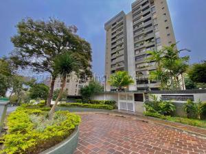 Apartamento En Ventaen Caracas, Los Naranjos Del Cafetal, Venezuela, VE RAH: 21-17973