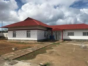 Casa En Ventaen Punto Fijo, Zarabon, Venezuela, VE RAH: 21-17792