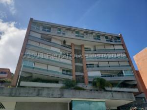 Apartamento En Ventaen Caracas, Lomas De La Alameda, Venezuela, VE RAH: 21-17785