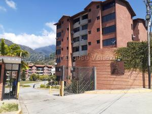 Apartamento En Ventaen Merida, La Mata, Venezuela, VE RAH: 21-18141