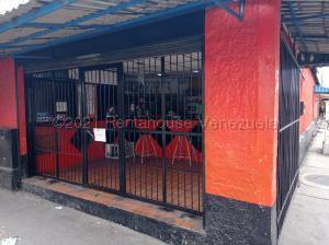 Negocios Y Empresas En Ventaen Barquisimeto, Parroquia Concepcion, Venezuela, VE RAH: 21-17809