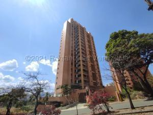 Apartamento En Ventaen Valencia, Las Chimeneas, Venezuela, VE RAH: 21-17801