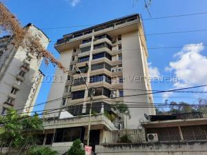Apartamento En Ventaen Caracas, Santa Ines, Venezuela, VE RAH: 21-17789
