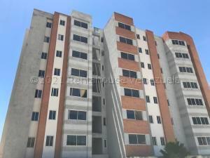 Apartamento En Ventaen Municipio Naguanagua, Manongo, Venezuela, VE RAH: 21-17784
