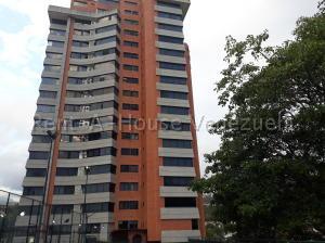 Apartamento En Ventaen Caracas, Las Mesetas De Santa Rosa De Lima, Venezuela, VE RAH: 21-17790